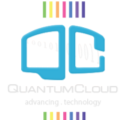 Go to the profile of QuantumCloud