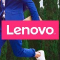 Go to the profile of Lenovo