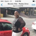 Go to the profile of Sandra Dillard-Coles