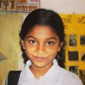 Go to the profile of Educate Lanka
