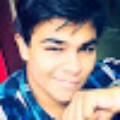 Go to the profile of Amit Madnawat