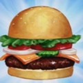 Go to the profile of BurguerCangreburguer
