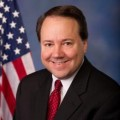 Go to the profile of Rep. Pat Tiberi