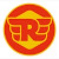 Go to the profile of Royal Enfield Classic