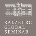 Go to the profile of Salzburg Global Seminar