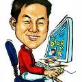 Go to the profile of Cheo Ming Shen