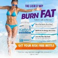 Go to the profile of Performance Plus Keto