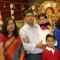 Go to the profile of Indranil Pal