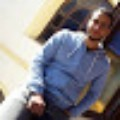 Go to the profile of Ahmed Arab