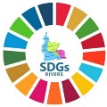 Go to the profile of SDGs Rivers State
