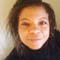 Go to the profile of Michelle Jackson
