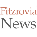Go to the profile of Fitzrovia News