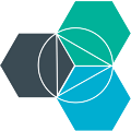 Go to the profile of Bluemix