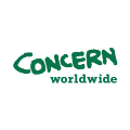 Go to the profile of Concern Worldwide