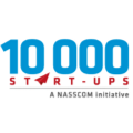 Go to the profile of NASSCOM for StartUps
