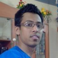 Go to the profile of Syed Usman Haniel