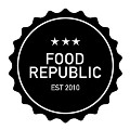 Go to the profile of Food Republic