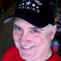 Go to the profile of Milt Michael