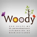 Go to the profile of Woody Malaysia