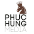 Go to the profile of Phuc Hung Media