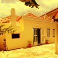 Go to the profile of Poppy Hostel Curacao