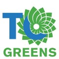 Go to the profile of Green Party Toronto