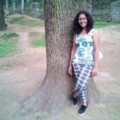 Go to the profile of Kaveri Nair