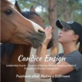 Go to the profile of Candice Ensign
