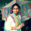 Go to the profile of Sahithi G