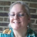 Go to the profile of Norma Jean Shaw
