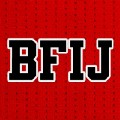 Go to the profile of Bulls Fan in Japan
