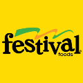 Go to the profile of Festival Foods
