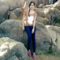 Go to the profile of Monu Chaudhary