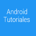 Go to the profile of Android Tutoriales