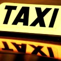 Go to the profile of COCHIN TAXI