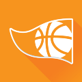 Go to the profile of Basketball Reference