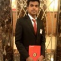 Go to the profile of Zakhil K Suresh