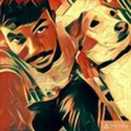Go to the profile of Ankit Lokhande