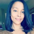 Janell Smith - @janellsmith - Medium