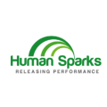 Go to the profile of Human Sparks