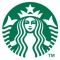 Go to the profile of Starbucks Coffee