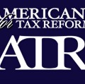 Go to the profile of Americans for Tax Reform