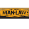 Go to the profile of Man Law BBQ