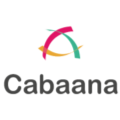 Go to the profile of Cabaana