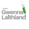Go to the profile of Gwenna Laithland
