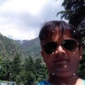 Go to the profile of Prashant Dhonde