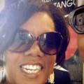 Go to the profile of Angela Chambers Dishman