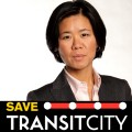 Go to the profile of Kristyn Wong-Tam
