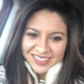 Go to the profile of Christine Zamudio