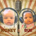 Go to the profile of Honey & Rue Podcast